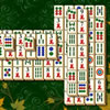10 Mahjong game