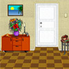 10 clics de DooDoo juego