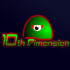 10th Dimension game