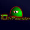 dimensión 10 juego