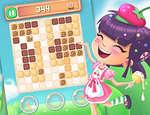 1000 Cookies juego