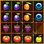 1010 Fruits Farming jeu