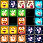 1010 Tiere Tetriz Spiel