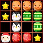 1010 Crăciun joc