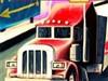 18 tekerlek kamyon 2 oyunu