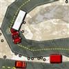 18 tekerlek kamyon oyunu