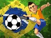 2014-es labdarúgó-világ kupa Brazília játék