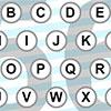 26 Wörter Vs 60 Sekunden Spiel