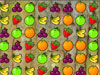 3 fruits game