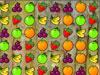 игра 3 фрукты