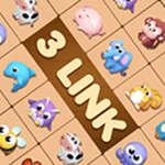 3 Link joc