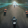 3D Future Bike Racing gioco