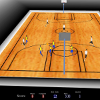 Hoop 3D marmellate gioco