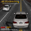 3D Car Racing spel