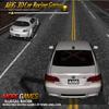 Jeu de course de voiture 3D jeu