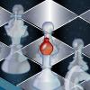 3D Schach Spiel