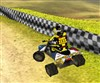 3D Quad Bike Racing jeu
