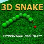 3D HAD hra
