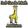 игра 3-й класс математике того