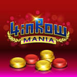 4 in Row Mania game