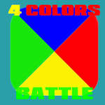 4 Colors Battle game