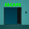 40xEscape game