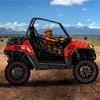 4x4 ATV gioco