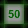 игра 50 кликов