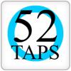 52 rubinetti gioco
