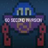 60 saniye Invasion oyunu
