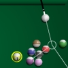 9-Ball Pool Challenge 2 spel
