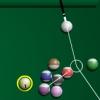 9-Ball Pool Challenge 2 Spiel