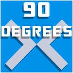 90 градуса игра