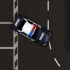 игра 911 полиции парковка
