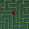 Un labirint cursă II joc