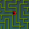 A labirintus verseny II. játék