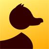 Un pato tiene una aventura juego