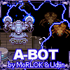 A-Bot spel