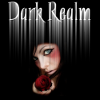 A Dark Realm game