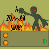 A Zombie Story game