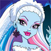 Abbey Bominable Makeover gioco