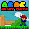 Aboe Heart Pluck game