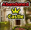 Abandoned Castle game