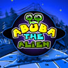 Abuba the Alien game