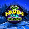 Abuba l'Alien jeu
