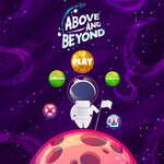 AboveAndBeyond Spiel