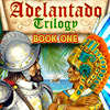 Adelantado Trilogy Book One gioco