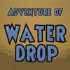 Su damlası serüveni oyunu