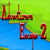 Adventurers Escape 2 game