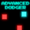 Rozšírené Dodger hra